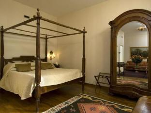 /pt-br/hotel-romana-residence/hotel/milan-it.html?asq=jGXBHFvRg5Z51Emf%2fbXG4w%3d%3d