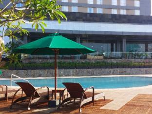 /ar-ae/gammara-hotel-makassar_2/hotel/makassar-id.html?asq=jGXBHFvRg5Z51Emf%2fbXG4w%3d%3d