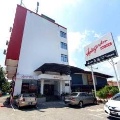 /th-th/holagarden-hotel/hotel/malacca-my.html?asq=jGXBHFvRg5Z51Emf%2fbXG4w%3d%3d