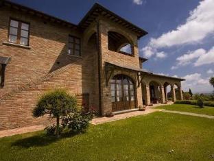 /ko-kr/agriturismo-sanguineto/hotel/montepulciano-it.html?asq=jGXBHFvRg5Z51Emf%2fbXG4w%3d%3d