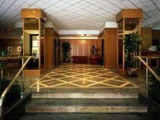 /th-th/grand-hotel-oriente/hotel/naples-it.html?asq=jGXBHFvRg5Z51Emf%2fbXG4w%3d%3d