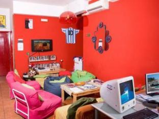 /bg-bg/hostel-of-the-sun/hotel/naples-it.html?asq=jGXBHFvRg5Z51Emf%2fbXG4w%3d%3d
