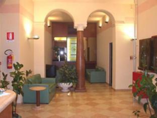 /es-ar/hotel-al-prato/hotel/padua-it.html?asq=jGXBHFvRg5Z51Emf%2fbXG4w%3d%3d
