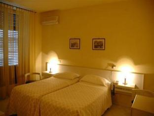 /zh-hk/hotel-posta/hotel/palermo-it.html?asq=jGXBHFvRg5Z51Emf%2fbXG4w%3d%3d