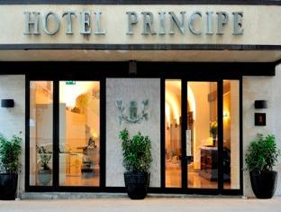 /zh-hk/hotel-principe-di-villafranca/hotel/palermo-it.html?asq=jGXBHFvRg5Z51Emf%2fbXG4w%3d%3d