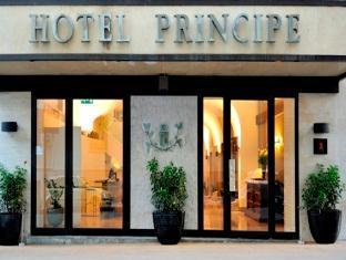 /en-au/hotel-principe-di-villafranca/hotel/palermo-it.html?asq=jGXBHFvRg5Z51Emf%2fbXG4w%3d%3d