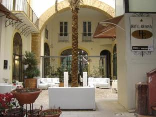 /ca-es/hotel-regina/hotel/palermo-it.html?asq=jGXBHFvRg5Z51Emf%2fbXG4w%3d%3d