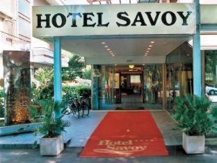 /th-th/hotel-savoy/hotel/pesaro-it.html?asq=jGXBHFvRg5Z51Emf%2fbXG4w%3d%3d