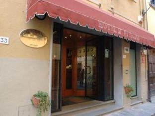 /vi-vn/hotel-di-stefano/hotel/pisa-it.html?asq=jGXBHFvRg5Z51Emf%2fbXG4w%3d%3d