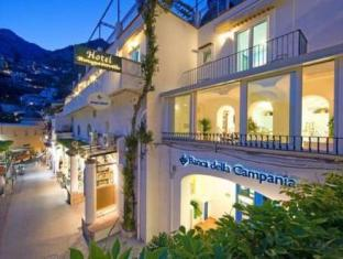 /el-gr/hotel-bougainville/hotel/positano-it.html?asq=jGXBHFvRg5Z51Emf%2fbXG4w%3d%3d