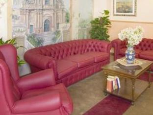 /el-gr/hotel-il-barocco/hotel/ragusa-it.html?asq=jGXBHFvRg5Z51Emf%2fbXG4w%3d%3d
