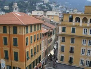 /vi-vn/albergo-la-piazzetta/hotel/rapallo-it.html?asq=jGXBHFvRg5Z51Emf%2fbXG4w%3d%3d