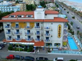 /it-it/hotel-ascot/hotel/riccione-it.html?asq=jGXBHFvRg5Z51Emf%2fbXG4w%3d%3d