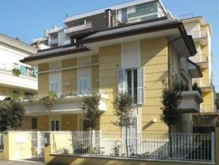 /vi-vn/residence-lungomare/hotel/riccione-it.html?asq=jGXBHFvRg5Z51Emf%2fbXG4w%3d%3d