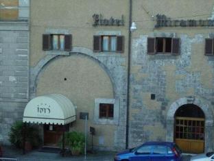 /hi-in/hotel-miramonti/hotel/rieti-it.html?asq=jGXBHFvRg5Z51Emf%2fbXG4w%3d%3d