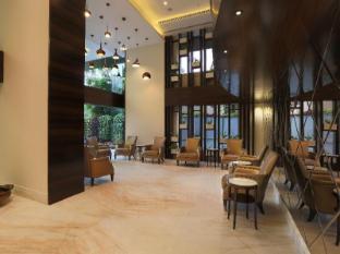 /ar-ae/samanvay-boutique-hotel/hotel/udupi-in.html?asq=jGXBHFvRg5Z51Emf%2fbXG4w%3d%3d