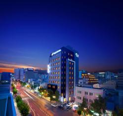 /zh-tw/gnb-hotel/hotel/busan-kr.html?asq=jGXBHFvRg5Z51Emf%2fbXG4w%3d%3d