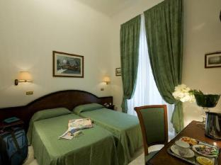 /sl-si/hotel-sonya/hotel/rome-it.html?asq=jGXBHFvRg5Z51Emf%2fbXG4w%3d%3d