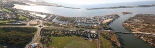 /ca-es/riverside-cabin-park/hotel/bunbury-au.html?asq=jGXBHFvRg5Z51Emf%2fbXG4w%3d%3d