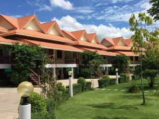 /th-th/maeping-mango-riverside-resort/hotel/kamphaengphet-th.html?asq=jGXBHFvRg5Z51Emf%2fbXG4w%3d%3d