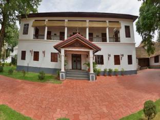 /bg-bg/ranga-maalika-the-heritage-spiritual-retreat/hotel/thiruvananthapuram-in.html?asq=jGXBHFvRg5Z51Emf%2fbXG4w%3d%3d