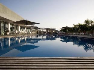 /sl-si/radisson-blu-es-hotel-rome/hotel/rome-it.html?asq=jGXBHFvRg5Z51Emf%2fbXG4w%3d%3d