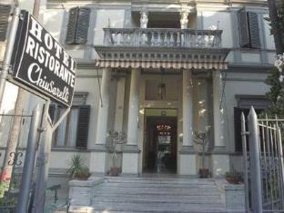 /pt-br/albergo-chiusarelli/hotel/siena-it.html?asq=jGXBHFvRg5Z51Emf%2fbXG4w%3d%3d