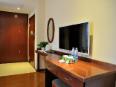 GreenTree Inn Suzhou Industrial Park Qingjian Lake Express Hotel