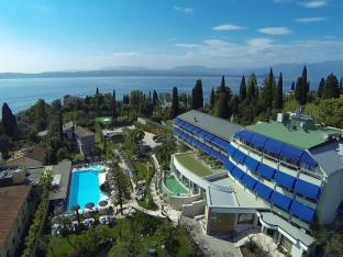 /th-th/hotel-olivi-thermae-natural-spa/hotel/sirmione-it.html?asq=jGXBHFvRg5Z51Emf%2fbXG4w%3d%3d