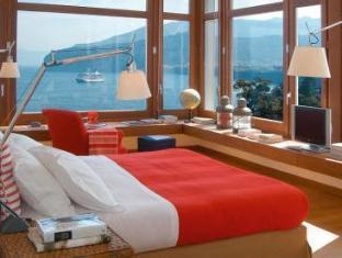 /et-ee/maison-la-minervetta/hotel/sorrento-it.html?asq=jGXBHFvRg5Z51Emf%2fbXG4w%3d%3d