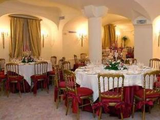 /et-ee/palazzo-marziale/hotel/sorrento-it.html?asq=jGXBHFvRg5Z51Emf%2fbXG4w%3d%3d
