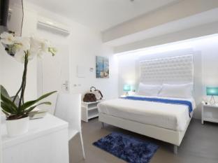 /it-it/tasso-suites/hotel/sorrento-it.html?asq=jGXBHFvRg5Z51Emf%2fbXG4w%3d%3d