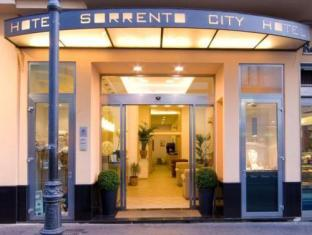 /it-it/hotel-sorrento-city/hotel/sorrento-it.html?asq=jGXBHFvRg5Z51Emf%2fbXG4w%3d%3d