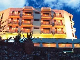 /nl-nl/hotel-isola-bella/hotel/taormina-it.html?asq=jGXBHFvRg5Z51Emf%2fbXG4w%3d%3d