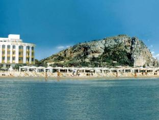 /es-ar/grand-hotel-palace/hotel/terracina-it.html?asq=jGXBHFvRg5Z51Emf%2fbXG4w%3d%3d