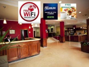 /ms-my/hotel-miramonti/hotel/turin-it.html?asq=jGXBHFvRg5Z51Emf%2fbXG4w%3d%3d