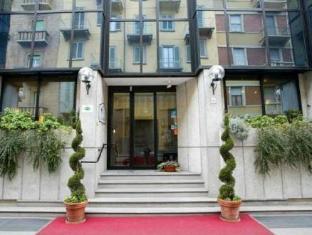 /ms-my/hotel-valentino-du-parc/hotel/turin-it.html?asq=jGXBHFvRg5Z51Emf%2fbXG4w%3d%3d