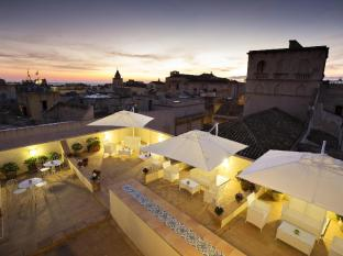 /en-au/badia-nuova-residence/hotel/trapani-it.html?asq=jGXBHFvRg5Z51Emf%2fbXG4w%3d%3d