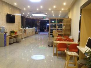 /cs-cz/7-days-premium-dongxing-dongmeng-road-branch/hotel/fangchenggang-cn.html?asq=jGXBHFvRg5Z51Emf%2fbXG4w%3d%3d
