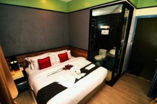 /bg-bg/golden-roof-hotel-seri-iskandar/hotel/gopeng-my.html?asq=jGXBHFvRg5Z51Emf%2fbXG4w%3d%3d