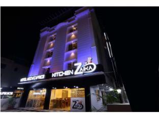 /ar-ae/hotel-kochi-caprice/hotel/kochi-in.html?asq=jGXBHFvRg5Z51Emf%2fbXG4w%3d%3d