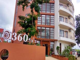 /bg-bg/360-kalaw-hotel/hotel/kalaw-mm.html?asq=jGXBHFvRg5Z51Emf%2fbXG4w%3d%3d