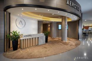 /ca-es/aerotel-abu-dhabi/hotel/abu-dhabi-ae.html?asq=jGXBHFvRg5Z51Emf%2fbXG4w%3d%3d