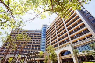 /bg-bg/landis-inn-chuhu/hotel/hsinchu-tw.html?asq=jGXBHFvRg5Z51Emf%2fbXG4w%3d%3d