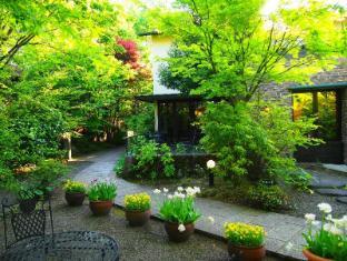 /bg-bg/yufuin-onsen-ryokan-hananomai/hotel/yufu-jp.html?asq=jGXBHFvRg5Z51Emf%2fbXG4w%3d%3d