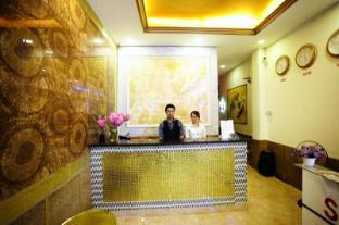 /ja-jp/compass-living-backpacker/hotel/ho-chi-minh-city-vn.html?asq=jGXBHFvRg5Z51Emf%2fbXG4w%3d%3d