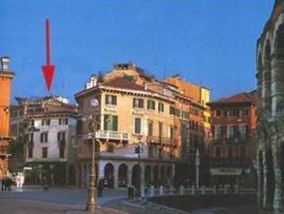 /pt-br/hotel-bologna/hotel/verona-it.html?asq=jGXBHFvRg5Z51Emf%2fbXG4w%3d%3d