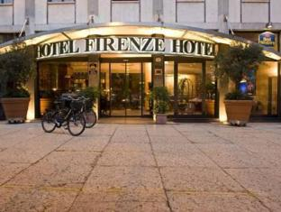 /ms-my/best-western-hotel-firenze/hotel/verona-it.html?asq=jGXBHFvRg5Z51Emf%2fbXG4w%3d%3d