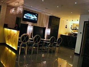 /ms-my/hotel-milano-spa/hotel/verona-it.html?asq=jGXBHFvRg5Z51Emf%2fbXG4w%3d%3d