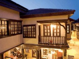 /ar-ae/otantik-hotel/hotel/antalya-tr.html?asq=jGXBHFvRg5Z51Emf%2fbXG4w%3d%3d